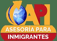 Asesoria para inmigrantes