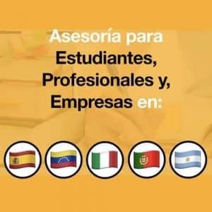 asesoria-para-estudiantes-profesionales-empresas
