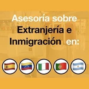 asesoria-sobre-extranjeria-inmigracion